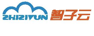 智子云DSP信息流广告投放代理加盟平台
