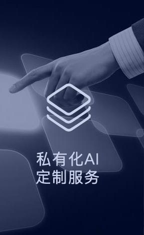 AI定制解决方案,大数据精准营销